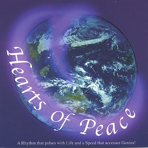 Hearts of Peace
